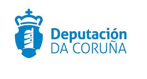 logo_deputacion