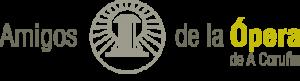 Amigos-Opera-logo-ampliado-2lineas-378x103