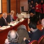 """Libro """"La gestión de la Ópera"""" Philippe Agid y Jean-Claude Tarondea"""