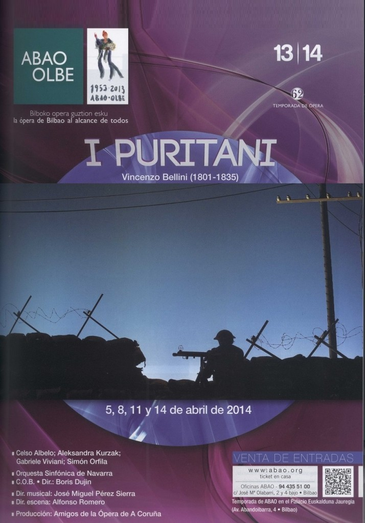 cartel-puritani
