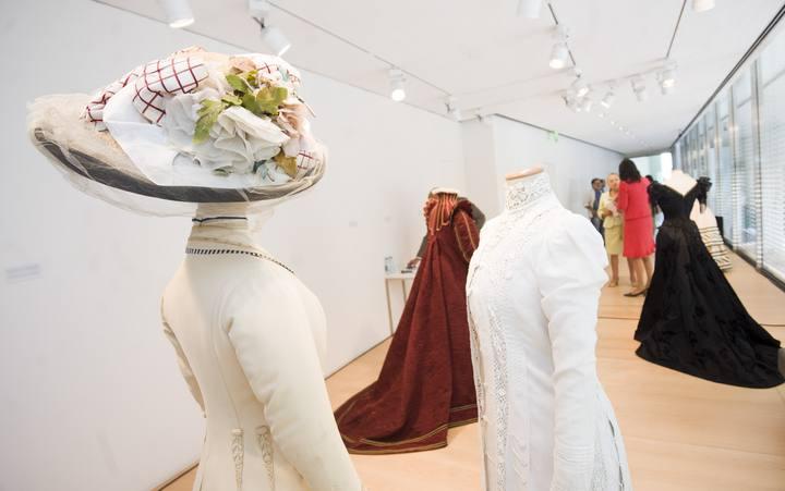 expo trajes lirica