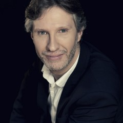 """El tenor Francisco Pardo inaugura este lunes """"Nuestros intérpretes"""""""