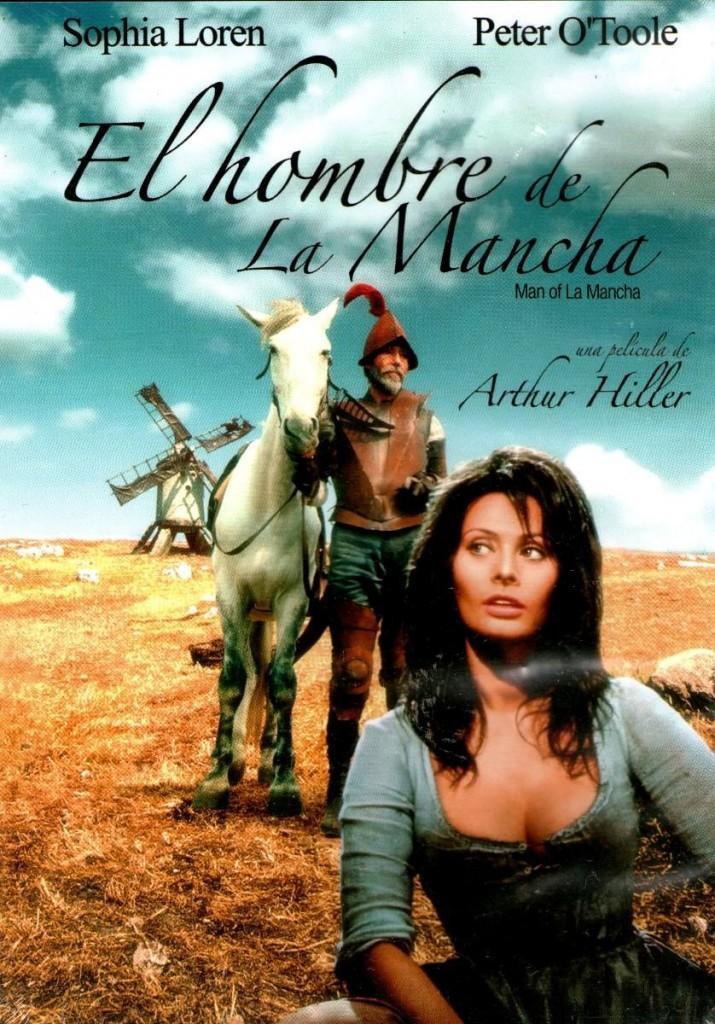dvd-hombre-de-la-mancha-man-of-la-mancha