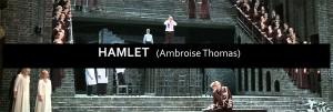 "Ciclo de Cine: ""Hamlet"" 26 de septiembre (7:00 pm) @ Afundacion | A Coruña | Galicia | España"