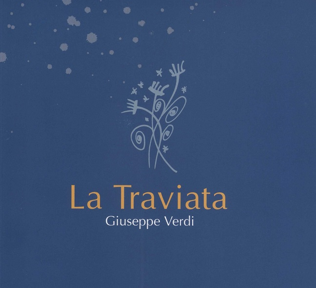 portada Traviata pequeño