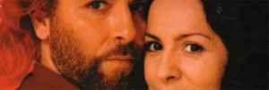 "Ciclo de Cine: ""Roméo et Juliette"" 12 de septiembre (7:00 pm) @ Afundacion | A Coruña | Galicia | España"