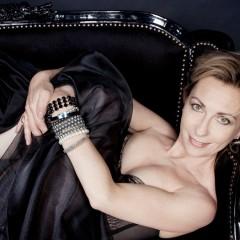 Natalie Dessay debuta en Galicia con música francesa y alemana