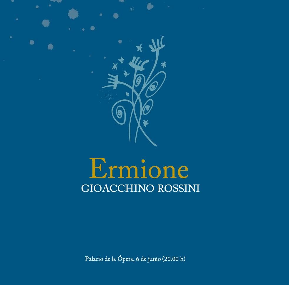 portadaermione1