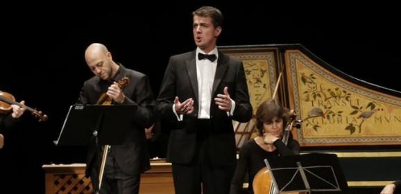 La ópera de Richard Wagner regresa a A Coruña tras más de cien años