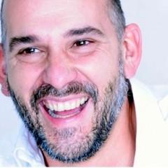 Entrevista a Juan Jesús Rodríguez (lavozdegalicia.es)