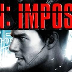 """Las voces de la Temporada en """"Misión Imposible 5"""""""