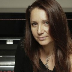 Entrevista con Barbara Frittoli