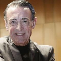Entrevista con el Maestro Gómez Martínez (lavozdegalicia.es)