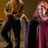 """Marianne Cornetti cantará todas las funciones de """"Trovatore"""" en el Liceo"""