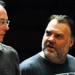 Bryn Terfel en A Coruña, mejor concierto de ópera de España en 2015