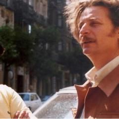 """Una conferencia sobre Alfredo Kraus sustituirá a la de """"Salomé"""""""