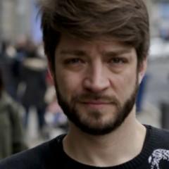 """Borja Quiza habla del """"Concerto pola lírica"""""""