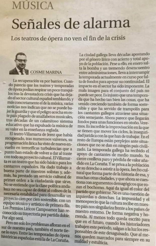 articulo Oviedo1