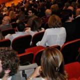 Amigos de la Ópera y Fundación Emalcsa abren la lírica a nuevos públicos
