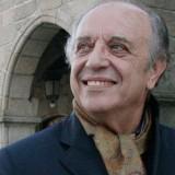 El gran Leo Nucci regresa a Galicia para mostrar su faceta más solidaria