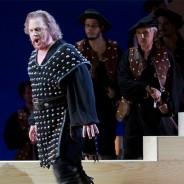 Comienza la venta de entradas para las óperas y los conciertos