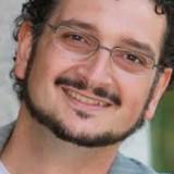 Recital de Javier Franco en la Programación Lírica de A Coruña