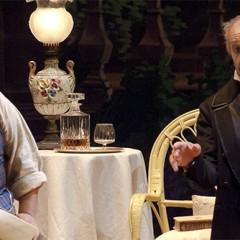 Nucci, Zedda y Albelo, distinguidos por los Amigos de la Ópera de A Coruña
