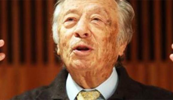 Amigos de la Ópera lamenta el fallecimiento de Alberto Zedda