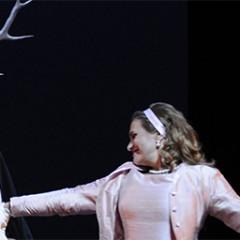 """""""Falstaff"""" de Verdi. Terfel/Arteta/Rodríguez/Cornetti/Iniesta (A Coruña, 2016)"""
