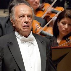 Venta de entradas Gala lírica Leo Nucci
