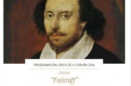 Programas Programación Lírica 2016