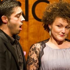 La segunda jornada de 'Lírica Inclusiva' lleva a Mozart y Puccini a Down Coruña