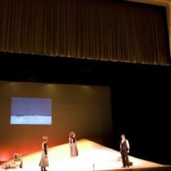 La Programación lírica se celebrará en el Colón por las obras en el Palacio