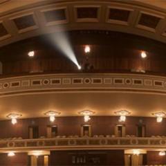 La Diputación cede el teatro Colón para la temporada lírica de Amigos de la Ópera