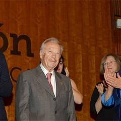 Los International Opera Awards reconocen la labor de Alberto Zedda
