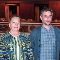 La programación lírica le rendirá homenaje a Gulín y Alberto Zedda