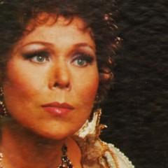 La famosa soprano Renata Scotto impartirá un curso de interpretación vocal en A Coruña