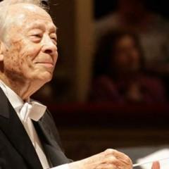 Amigos de la Ópera adelantan su 65 temporada, con homenajes a Gulín y Zedda