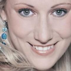 """Entrevista con Saioa Hernández, soprano protagonista de """"Un ballo in maschera"""""""