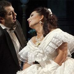 Amigos de la Ópera: 65 años de sueños líricos