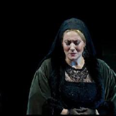 """Ramón Tebar dirige """"Un ballo in maschera"""" en el Teatro Colón de La Coruña"""