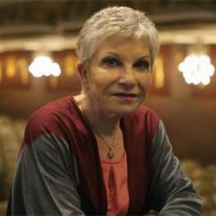 Mariella Devia canta «Lucrezia Borgia» en el teatro Colón, ultimando su retirada