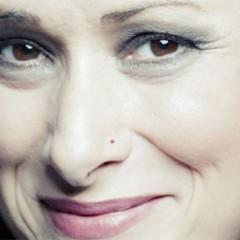 """Entrevista con Ángeles Blancas, próximo concierto de """"Os nosos Intérpretes"""""""