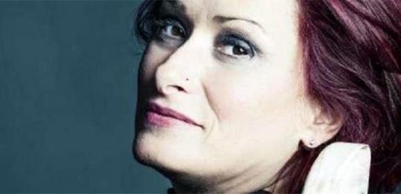 Ángeles Blancas Soprano, homenajea mañana a Ángeles Gulín con un recital