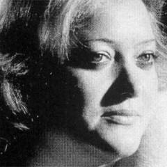 Quince años sin Ángeles Gulín, la voz gallega que hizo estremecer a La Fenice