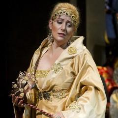 La Programación Lírica celebra 250 años de ópera en A Coruña