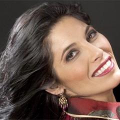 Vivica Genaux: «Abba también es música, nos pertenece a todos»