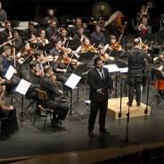 Crítica Bernstein y Fleta, dos homenajes