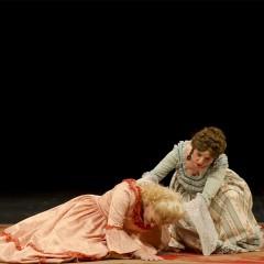 Los medios denuncian la falta de ayudas para la ópera en A Coruña