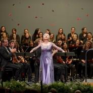 Mariella Devia, Mejor cantante por su actuación en la Programación Lírica